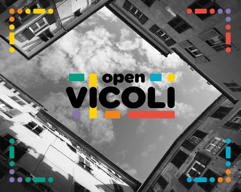 Open VICOLI