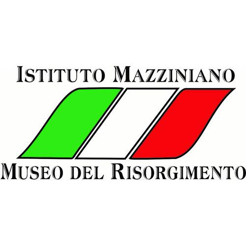 Istituto Mazziniano