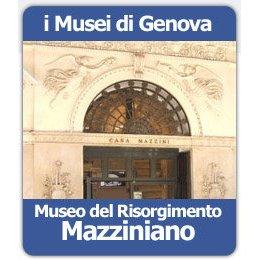 Museo del Risorgimento Mazziniano
