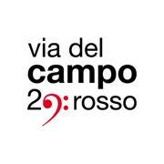 Via del Campo 29 rosso