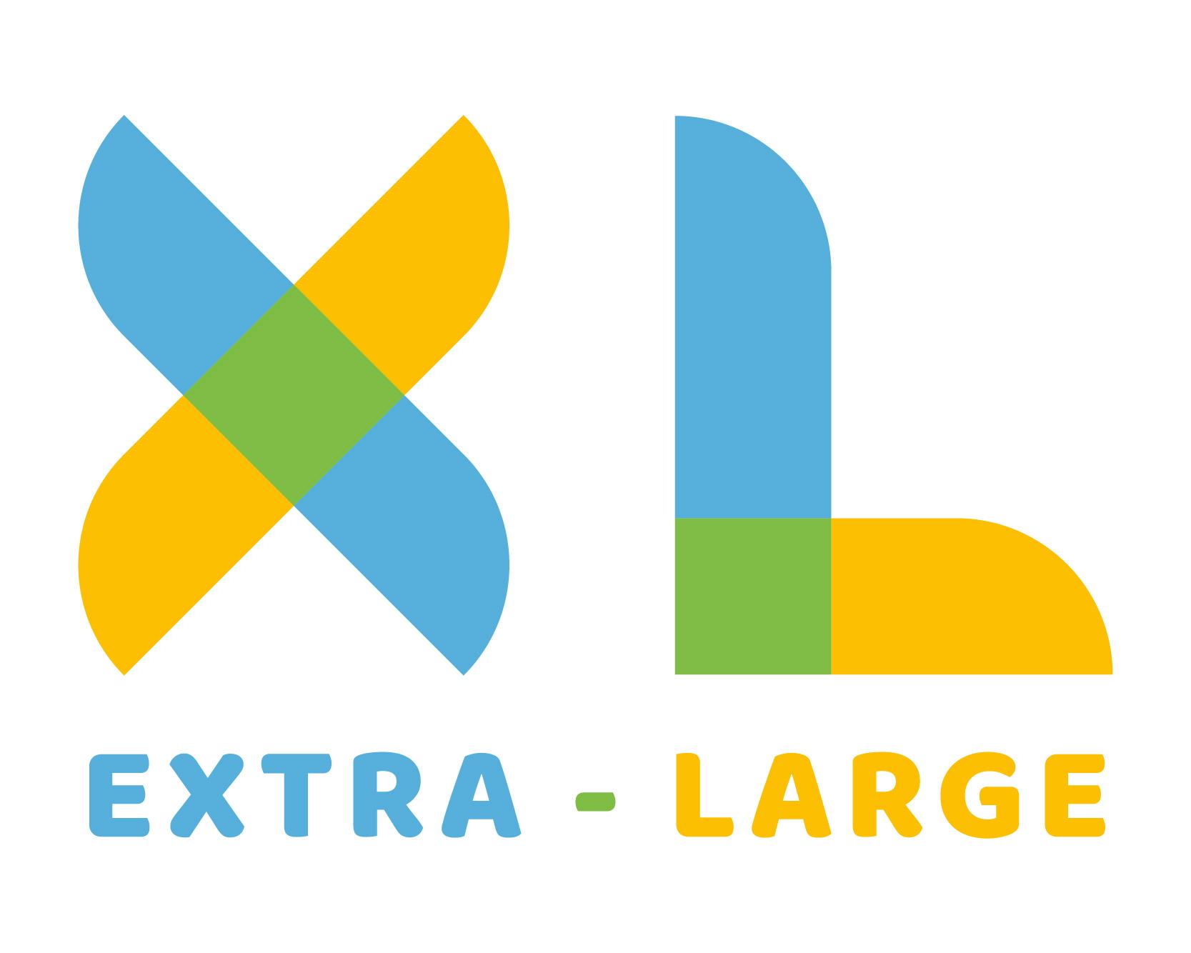 Extra-Large