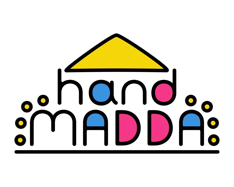 HandMADDA