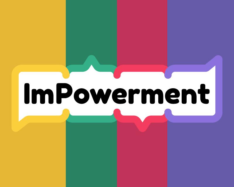 ImPowerment: l'importanza di imparare!